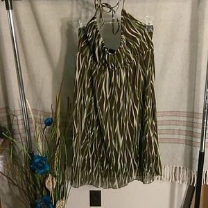 Women's BCX 👗 Dress